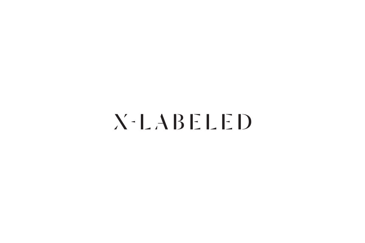 X-Labeled