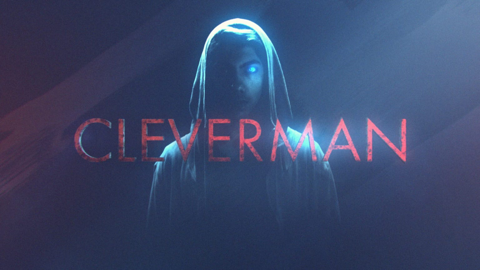 Cleverman Season Two