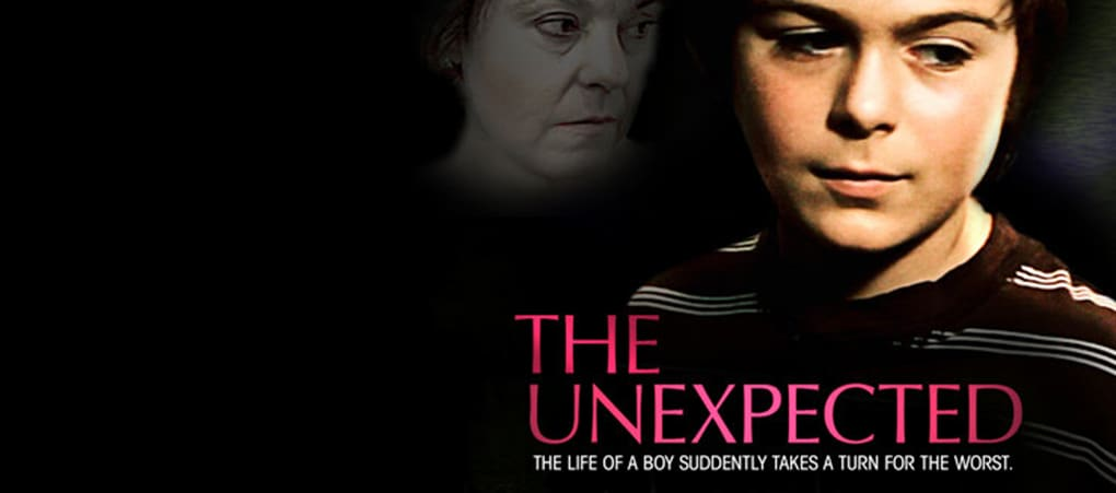 The Unexpected Short Film