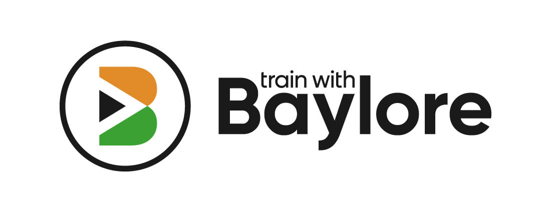 Train With Baylore
