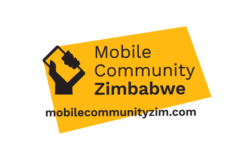 Mobile Community Zimbabwe