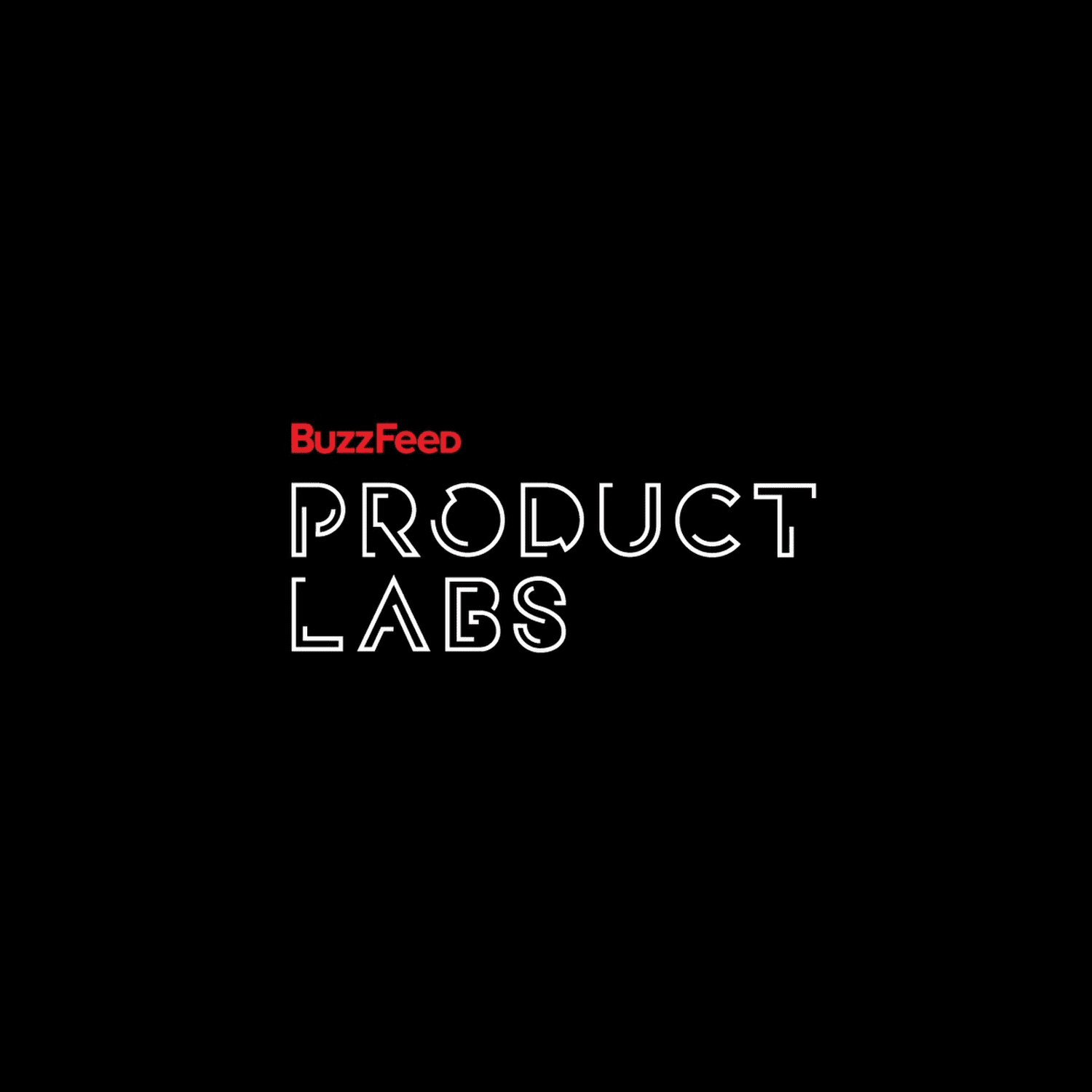 BuzzFeed Product Labs