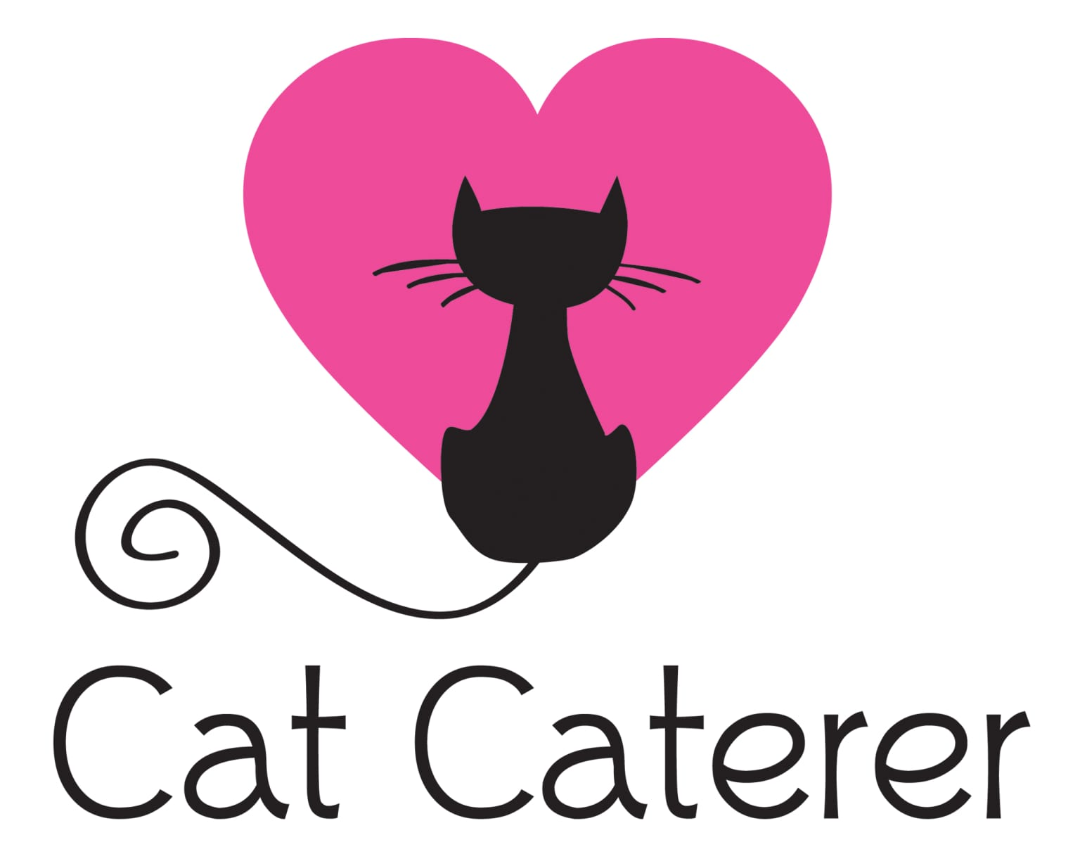 The Cat Caterer