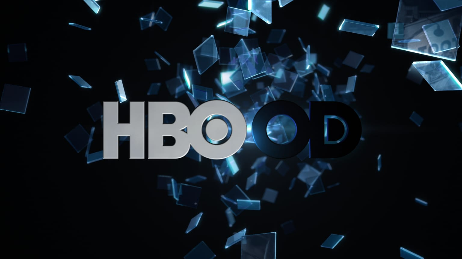 HBO Ident