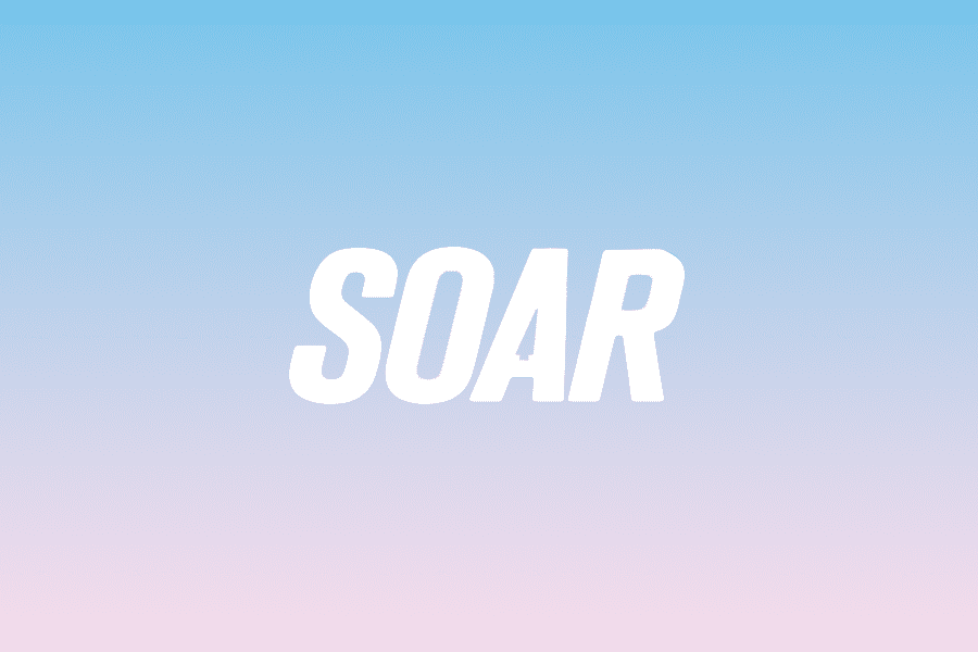 Soar Foundation