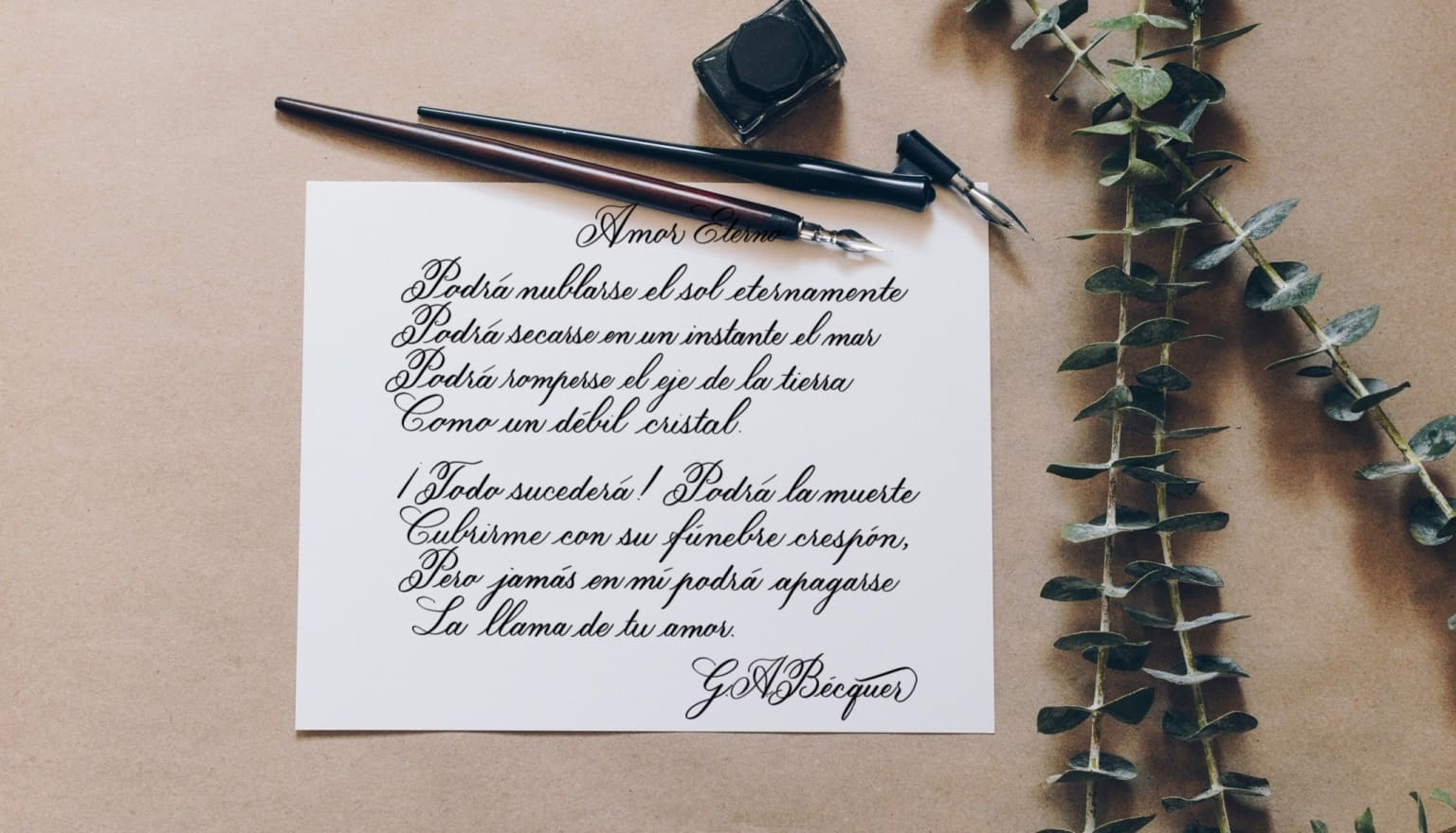 Wedding Stationery & Collaterals