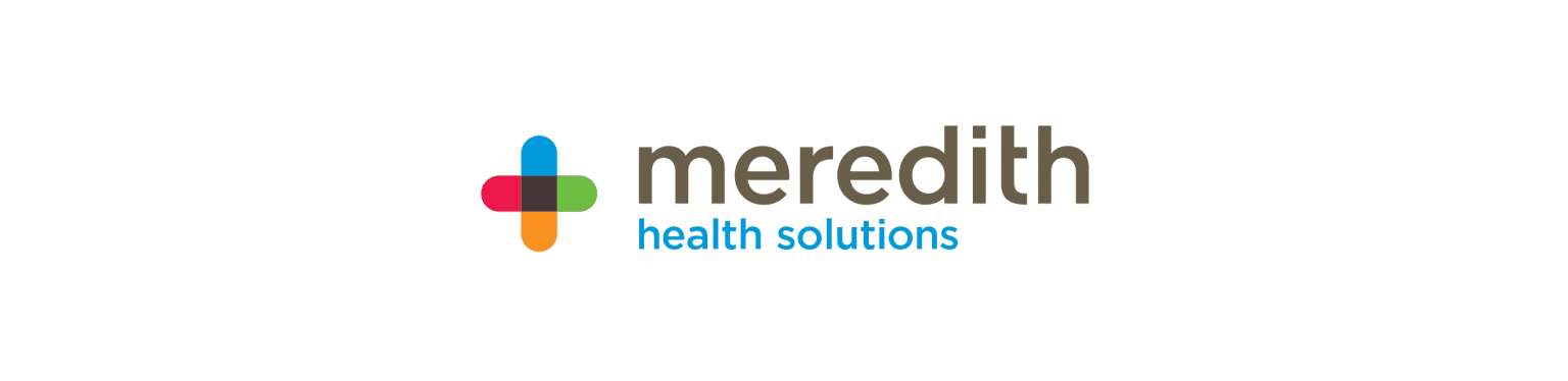 Meredith Health Solutions