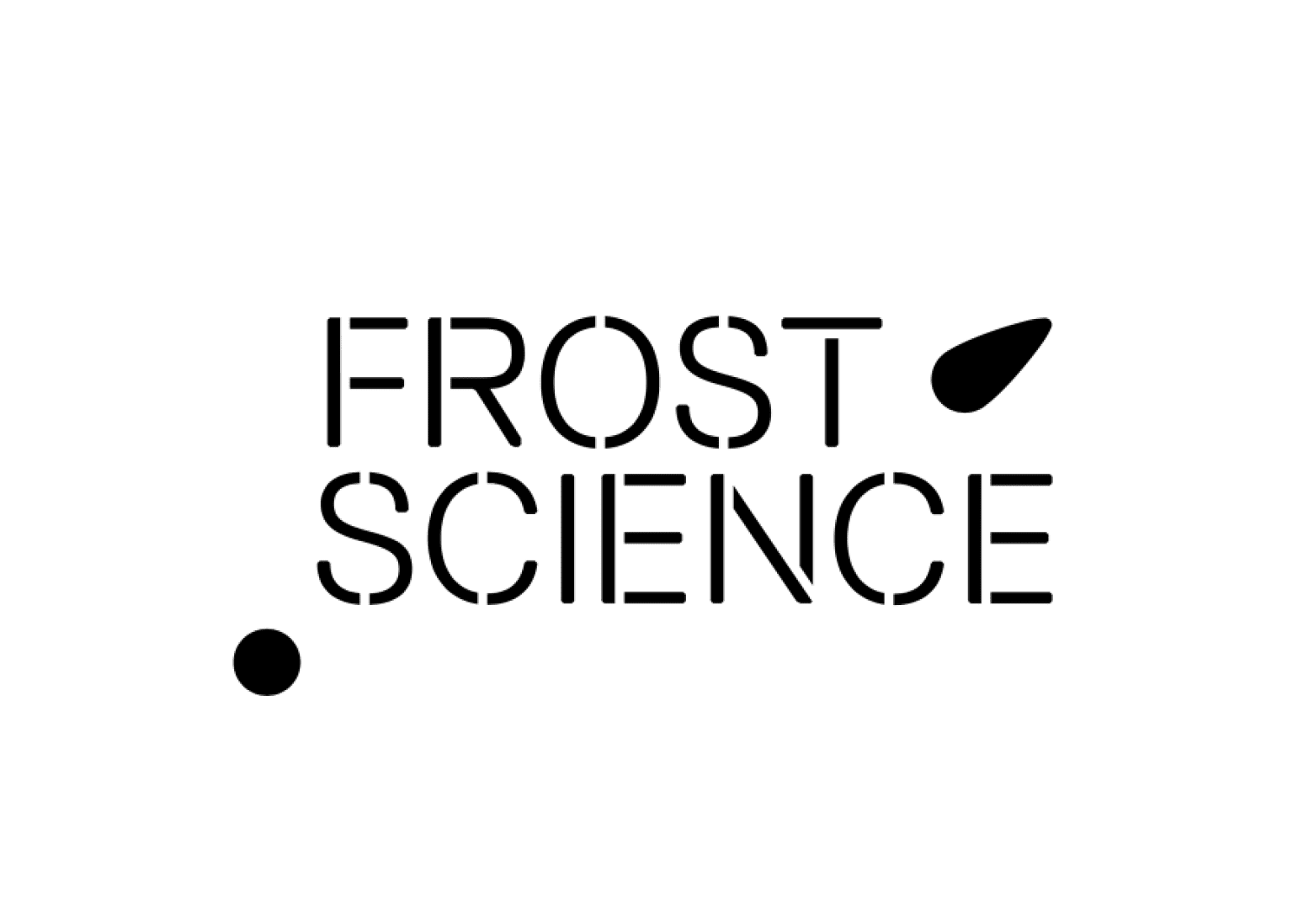 Frost Museum of Science