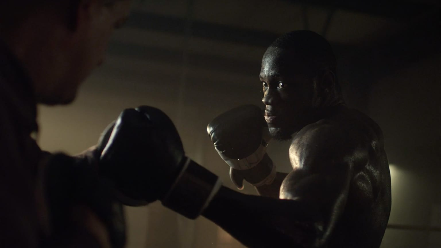 """Everlast - """"Greatness is Within"""""""