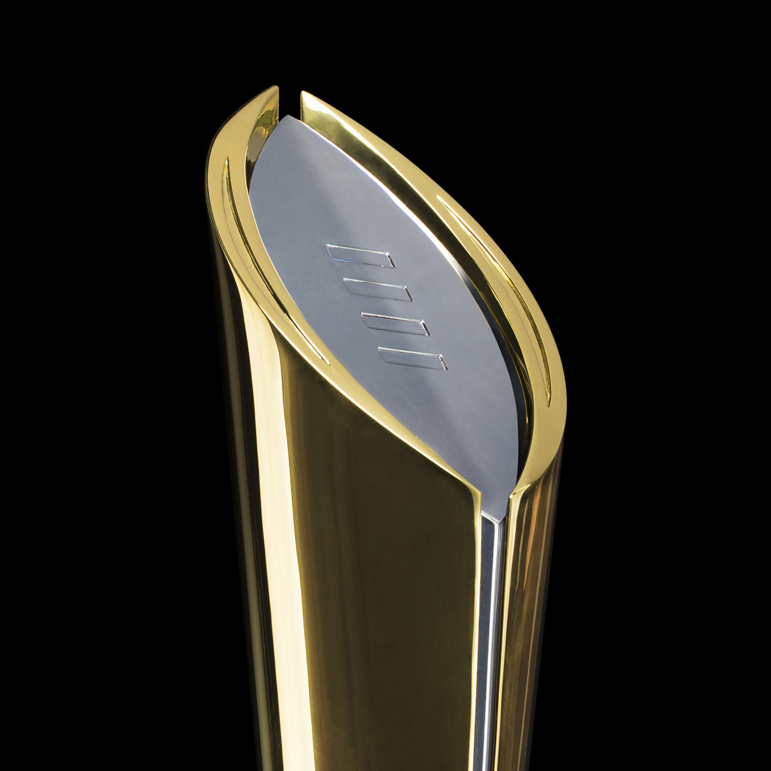 College Football Playoff Website