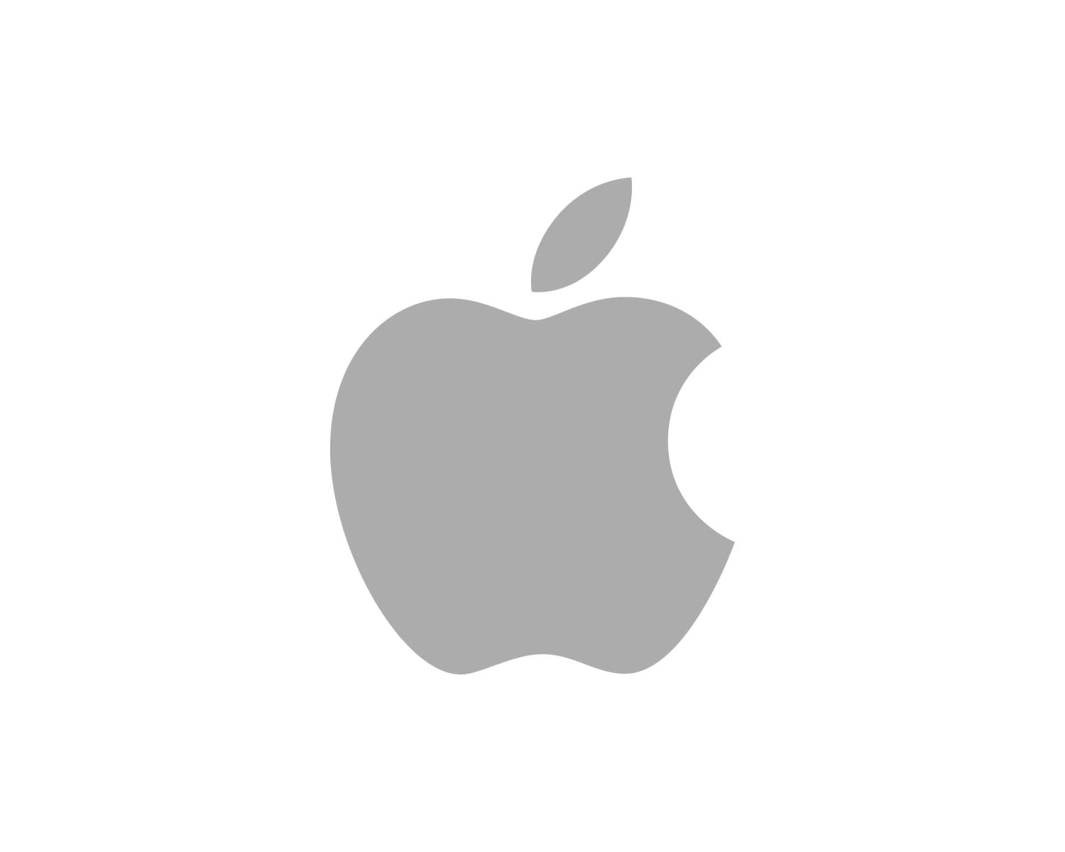 Apple.com (Various)