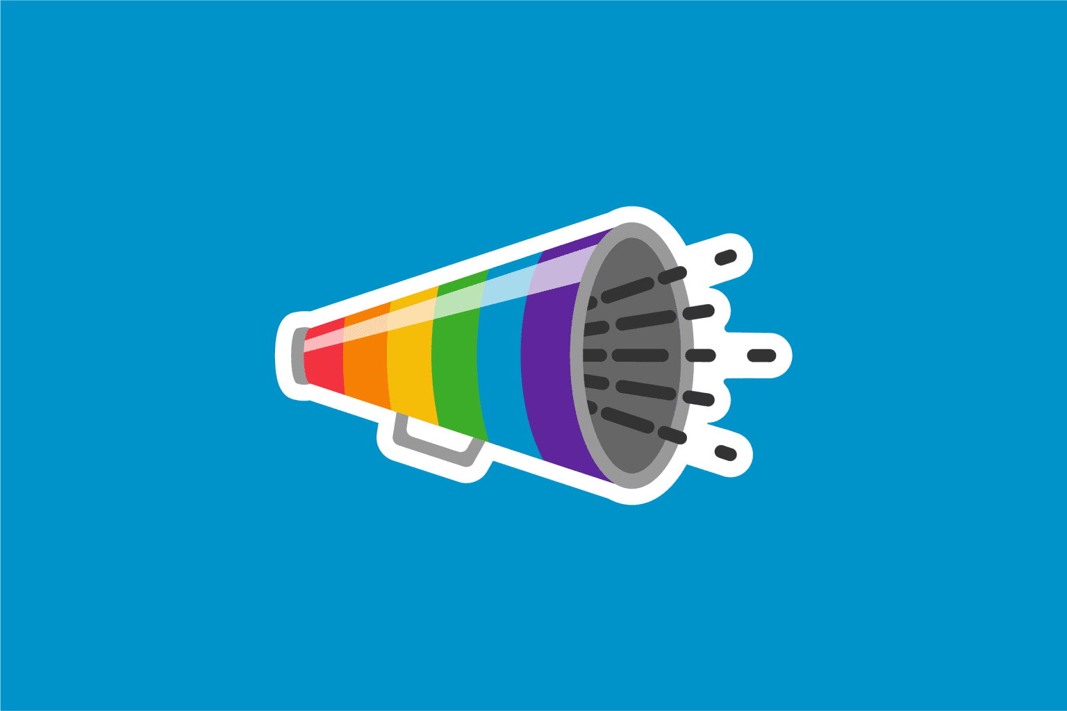 Instagram Stories Stickers for Pride 2017
