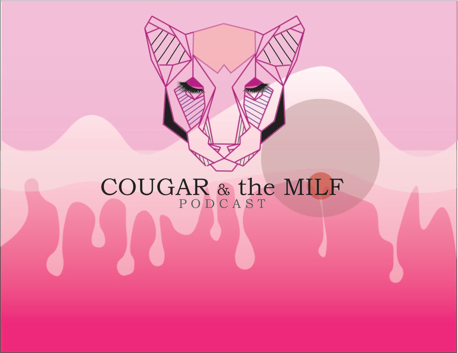 Cougar & the Milf Podcast