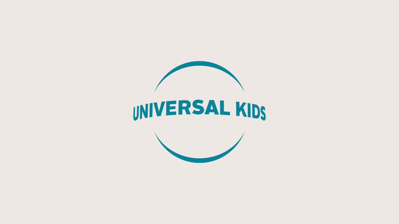 Universal Kids Launch