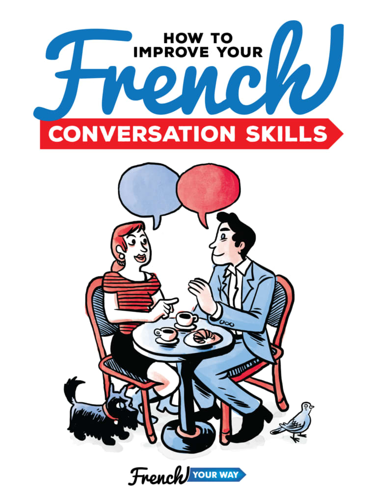 French Your Way