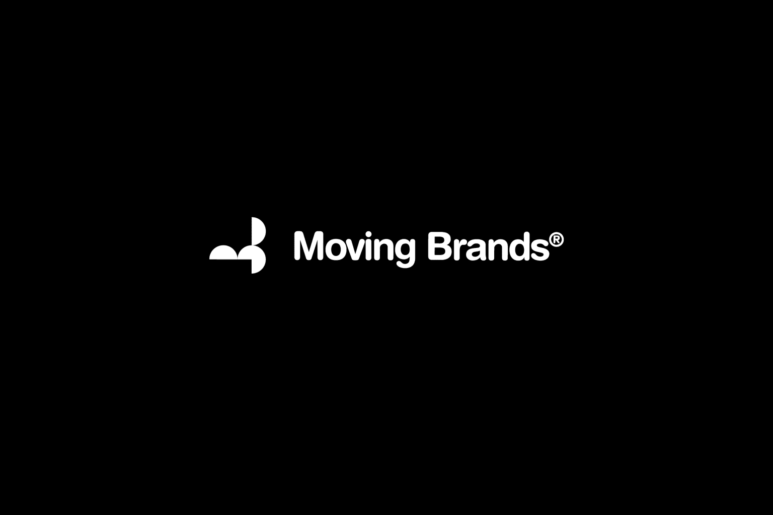 Moving Brands experience