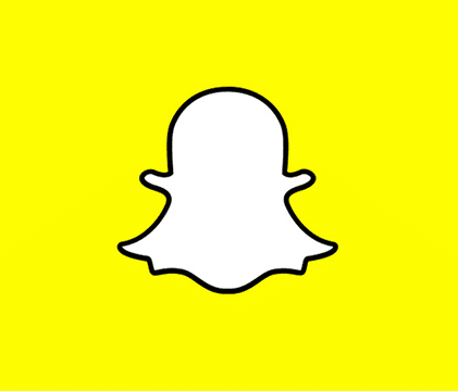 Snapchat Discover - People and EW Channels