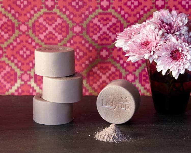 Beauty & Paper Products