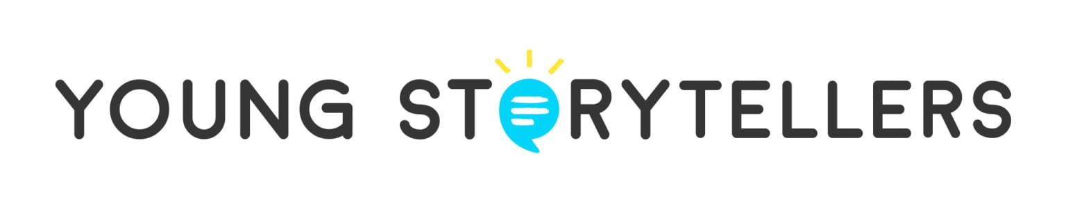 Young Storytellers