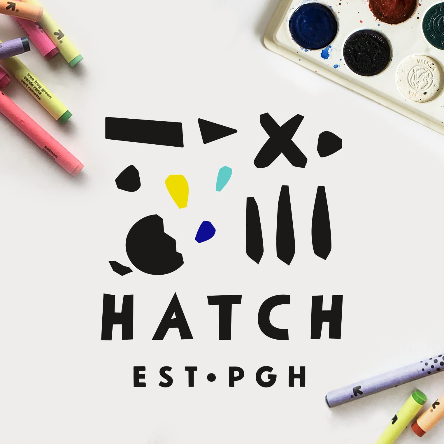 Hatch Art Studio