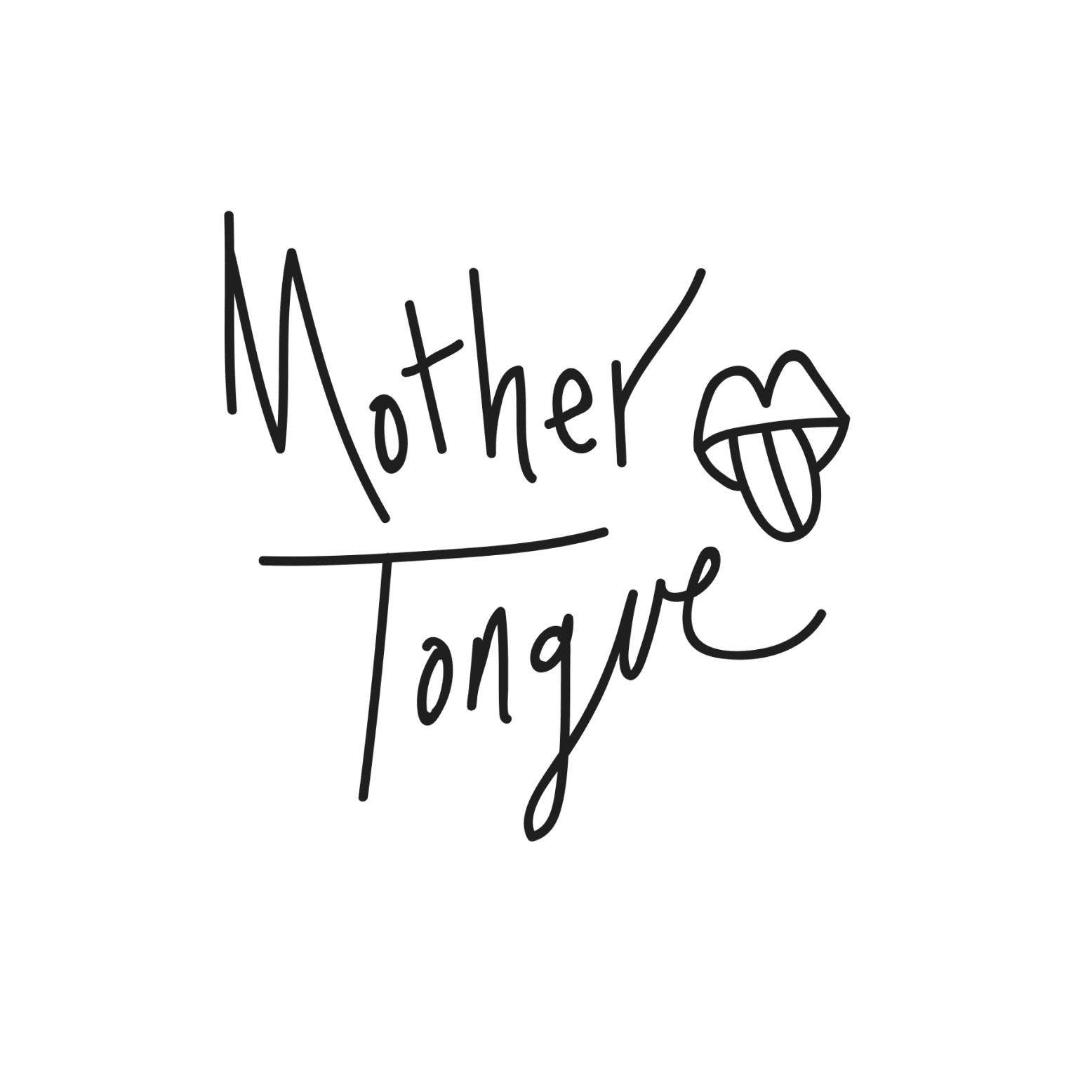Mother Tongue Jewelry
