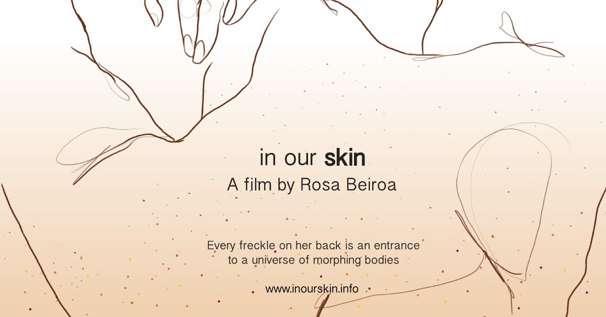 In Our Skin