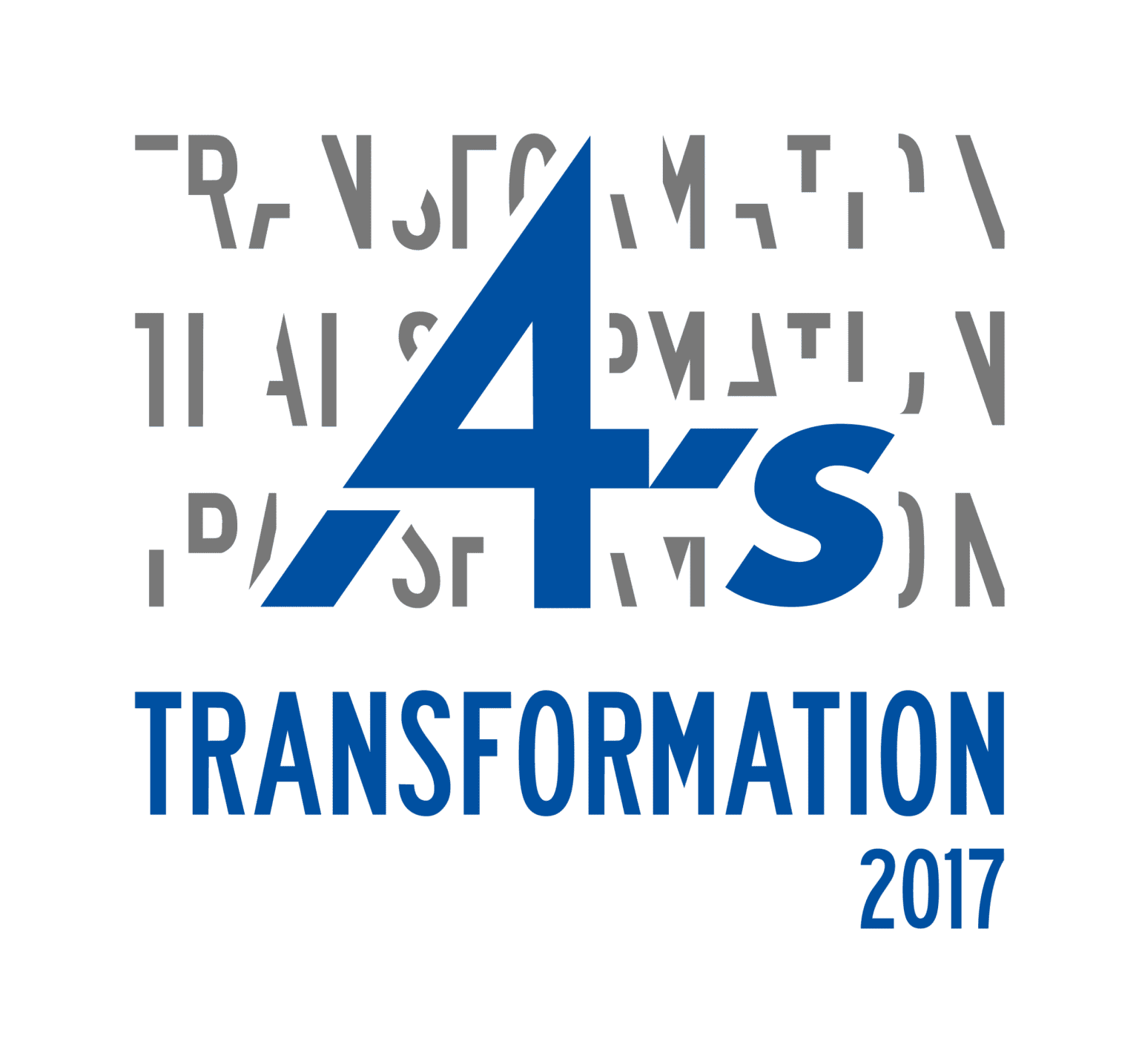 4A's Transformation 2017