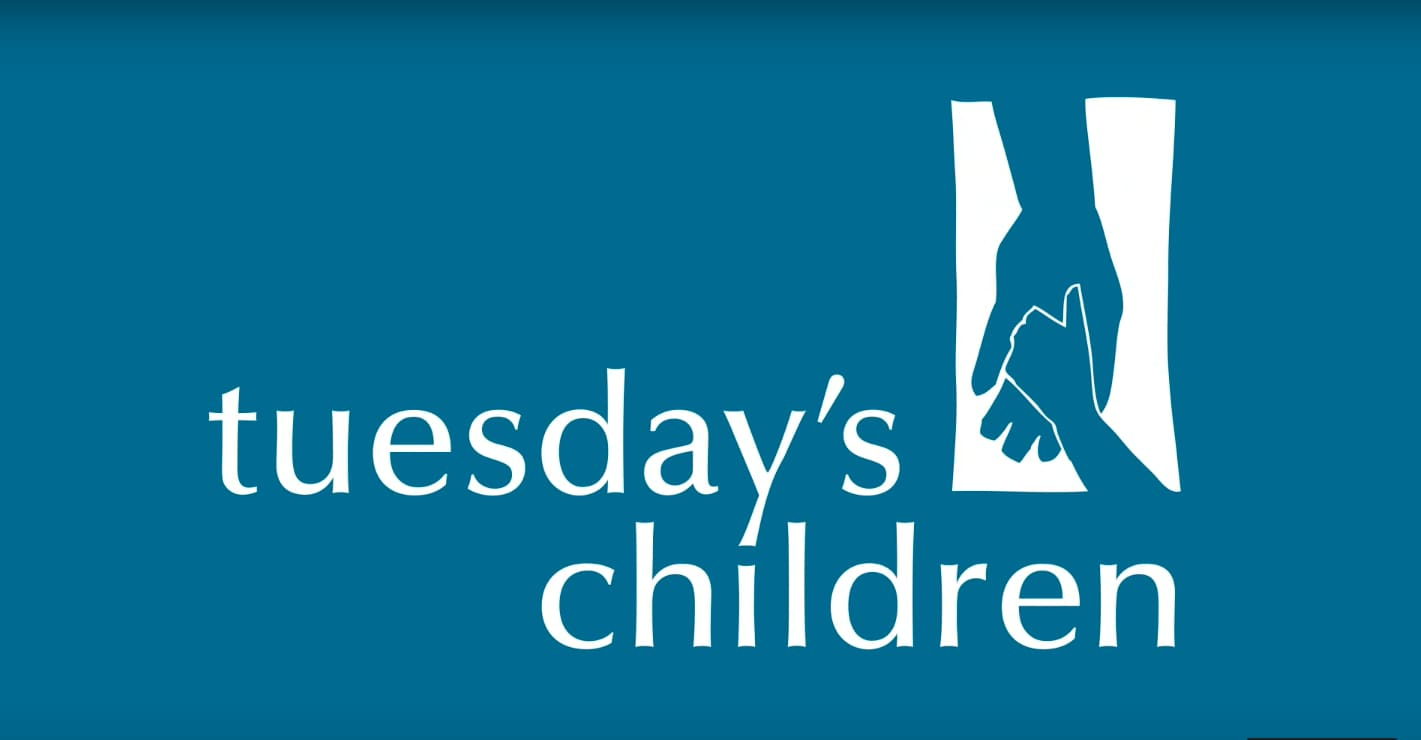 Tuesday's Children Foundation