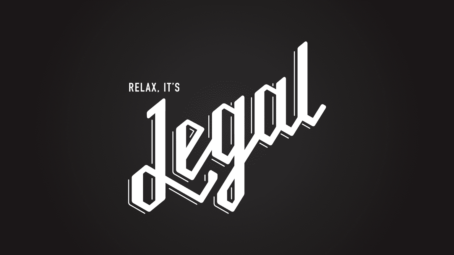 Mirth Provisions: Legal