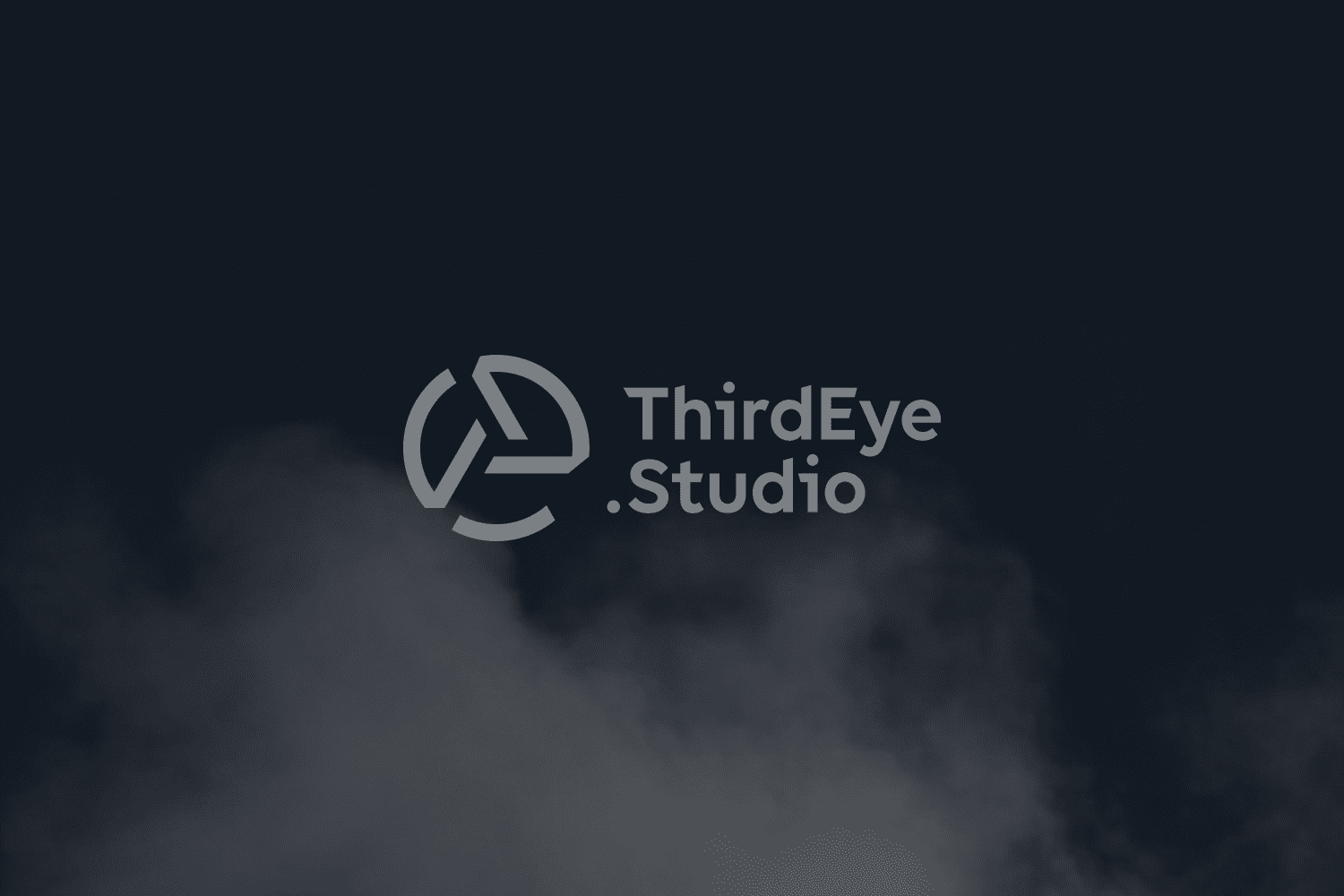 Third Eye Studio