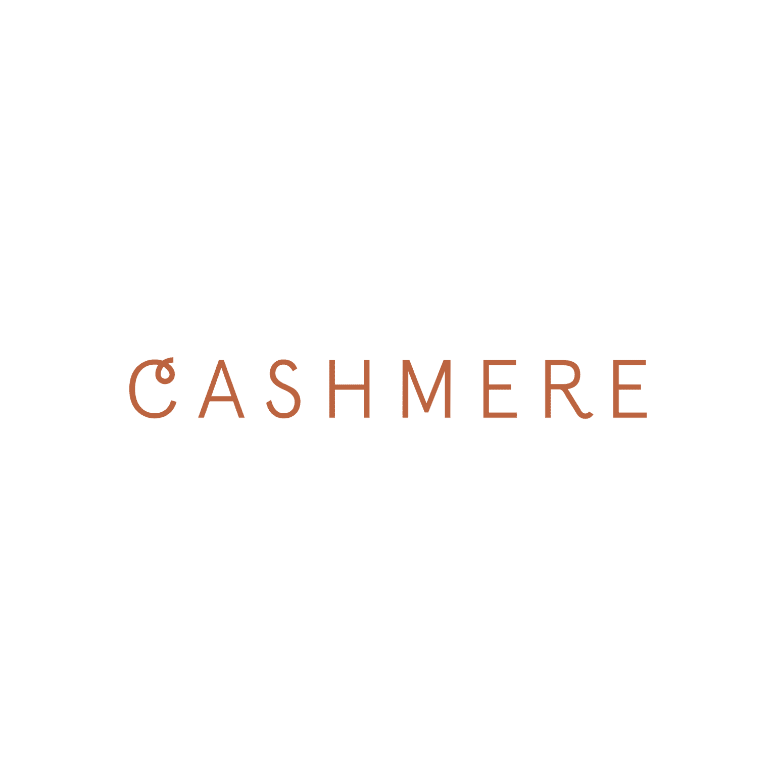 Cashmere by Store of Hope