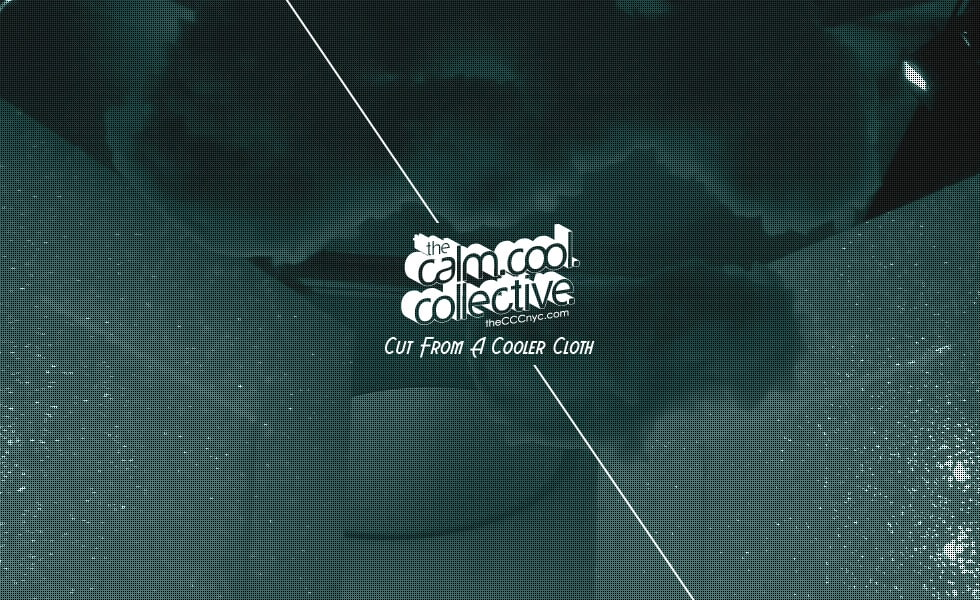 The Calm Cool Collective