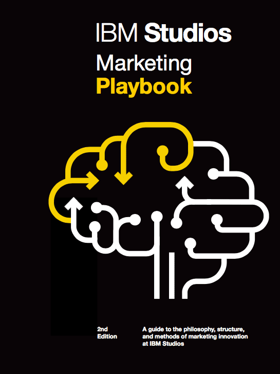 IBM Studio Playbook