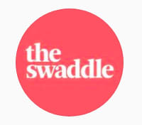 The Swaddle