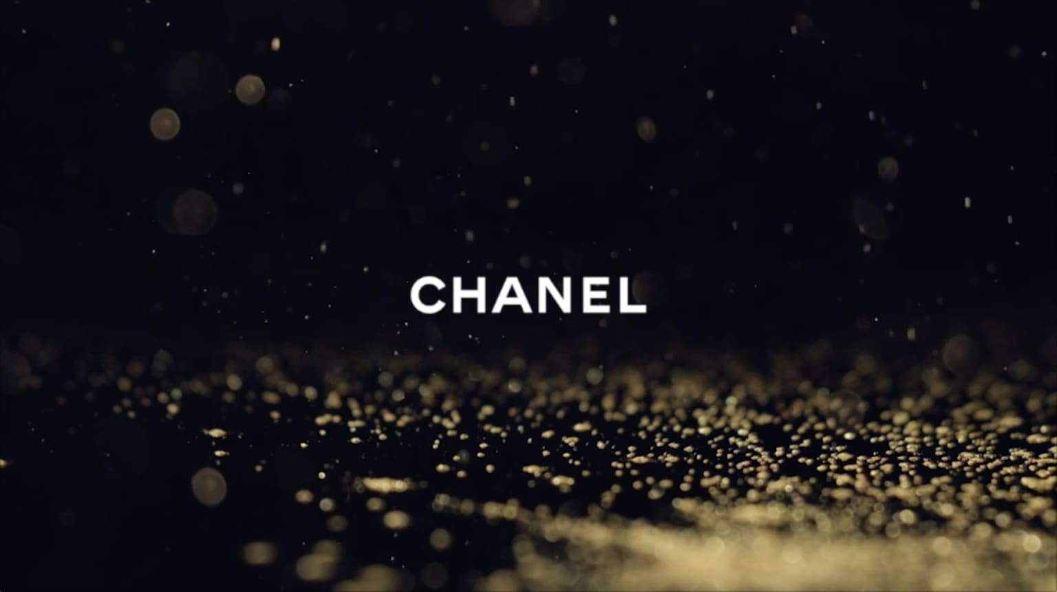 Chanel, 'Diamonds & Alchemy', Branded Content
