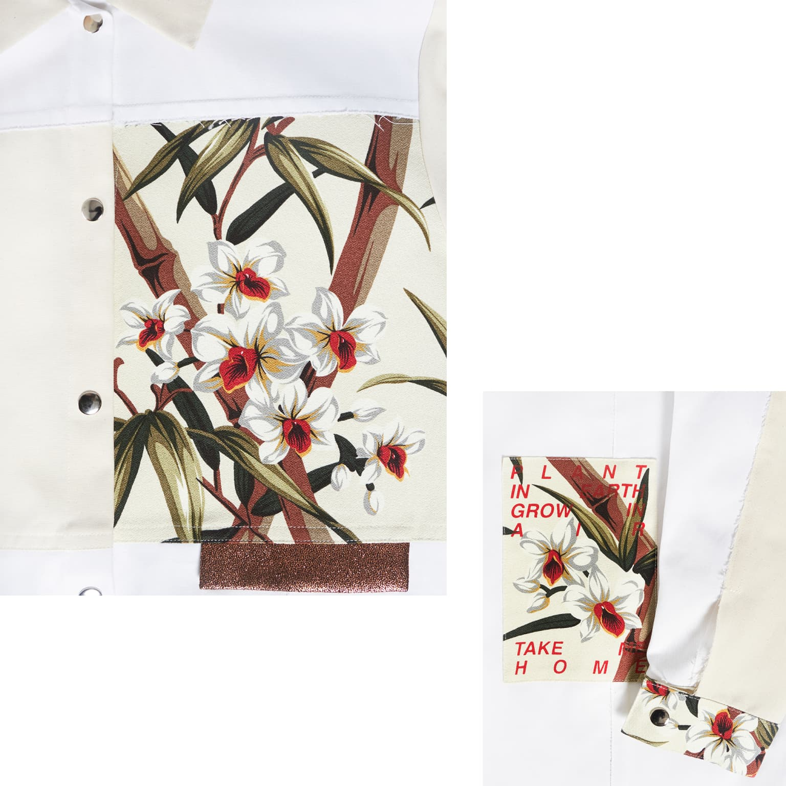 Select Product Imagery