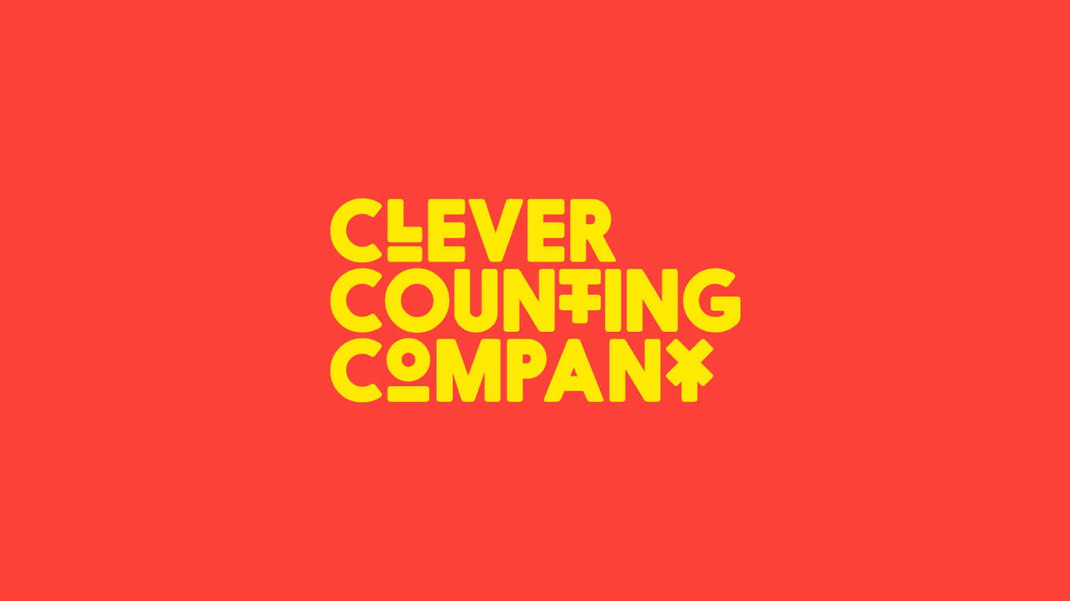 Clever Counting Company
