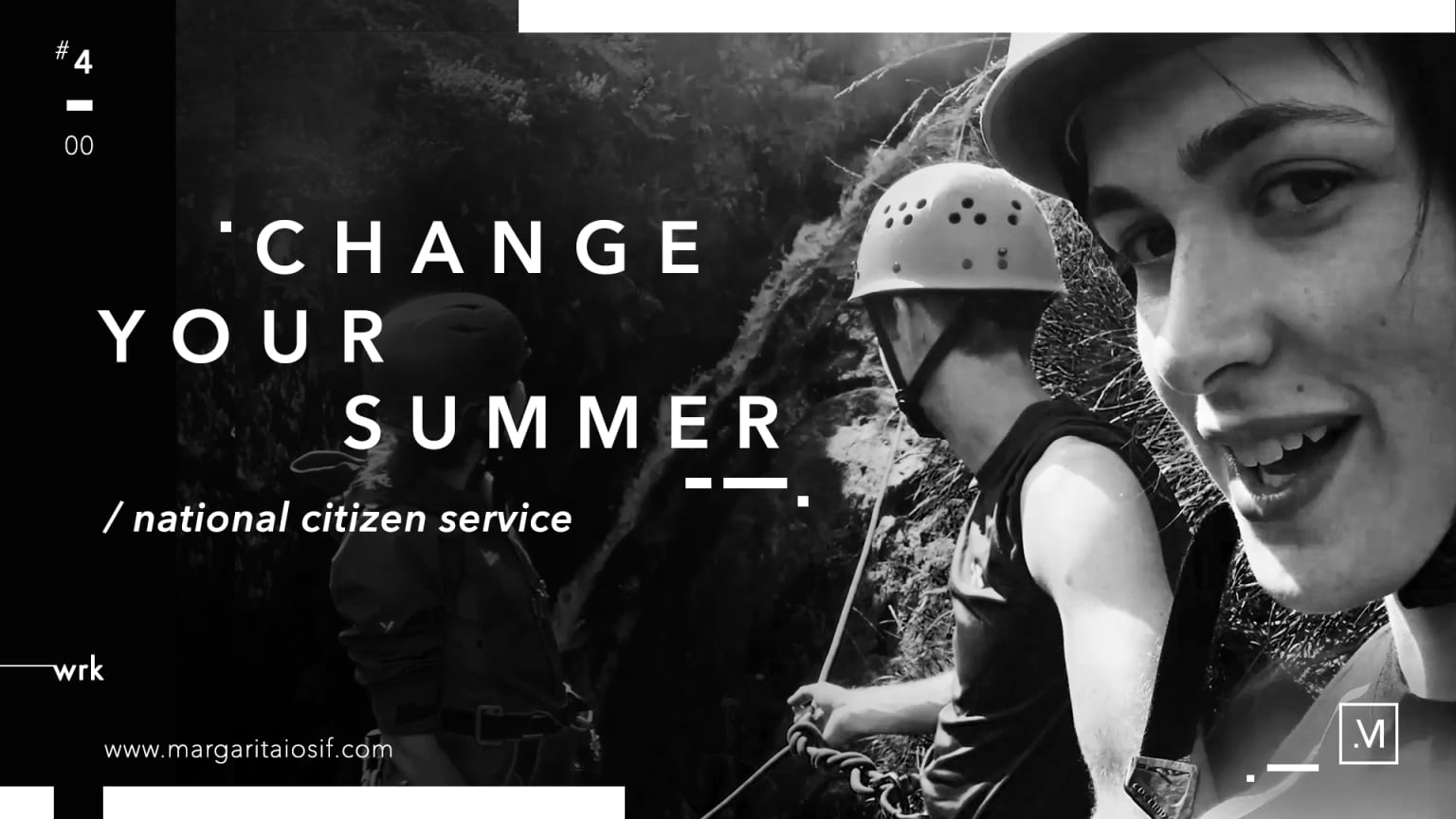 NCS | Change your Summer