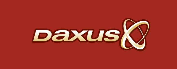 Daxus Product launch