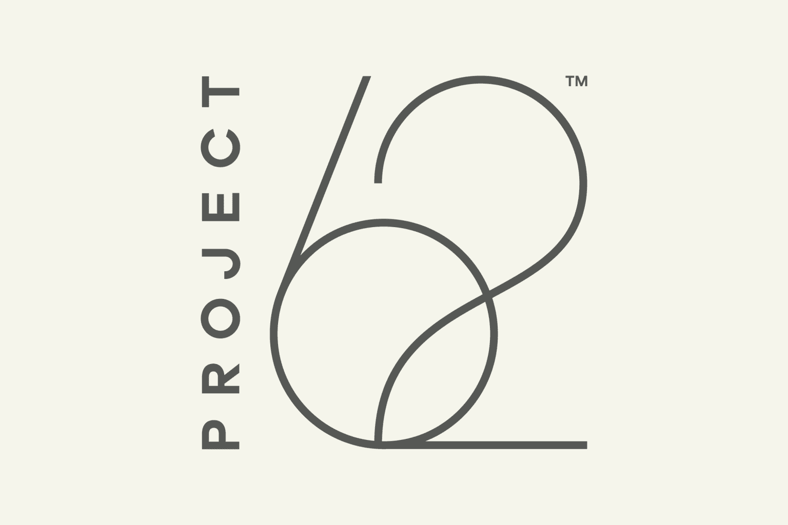 Project 62 for Target