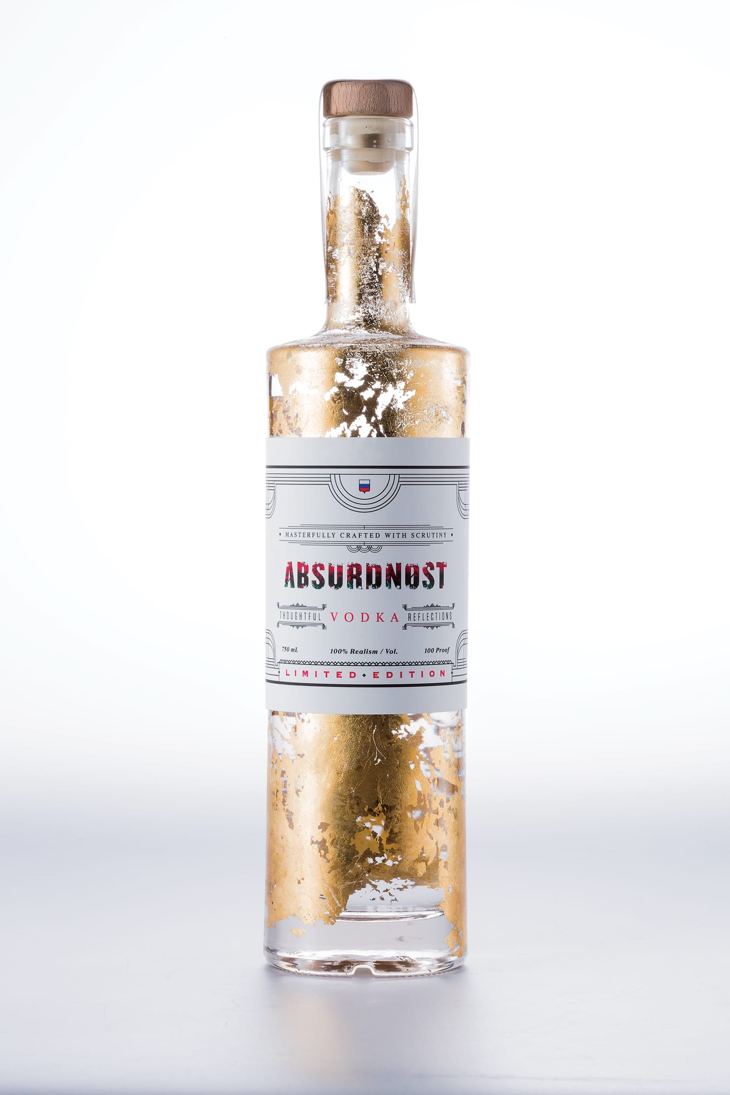 Absurdnost | Embrace the Absurdity of Life