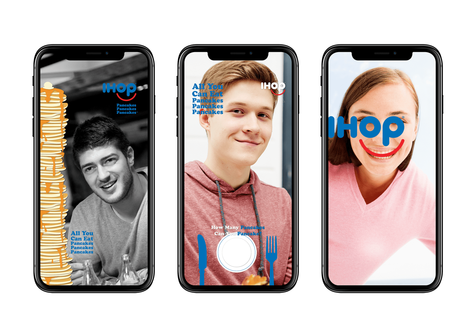 Snap Inc Geofilters