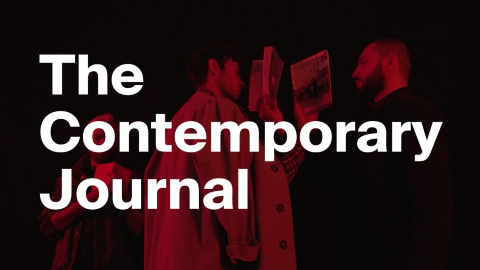 The Contemporary Journal