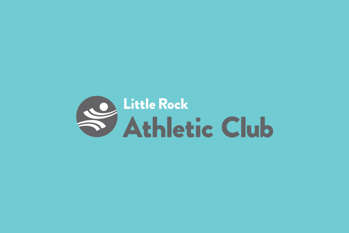 The Athletic Clubs Rebrand