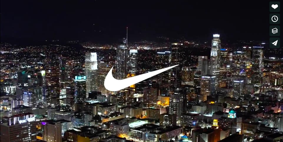 Nike   This is My Sport