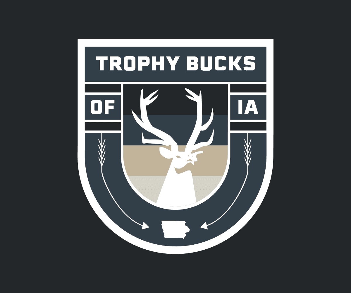 Trophy Bucks of Iowa