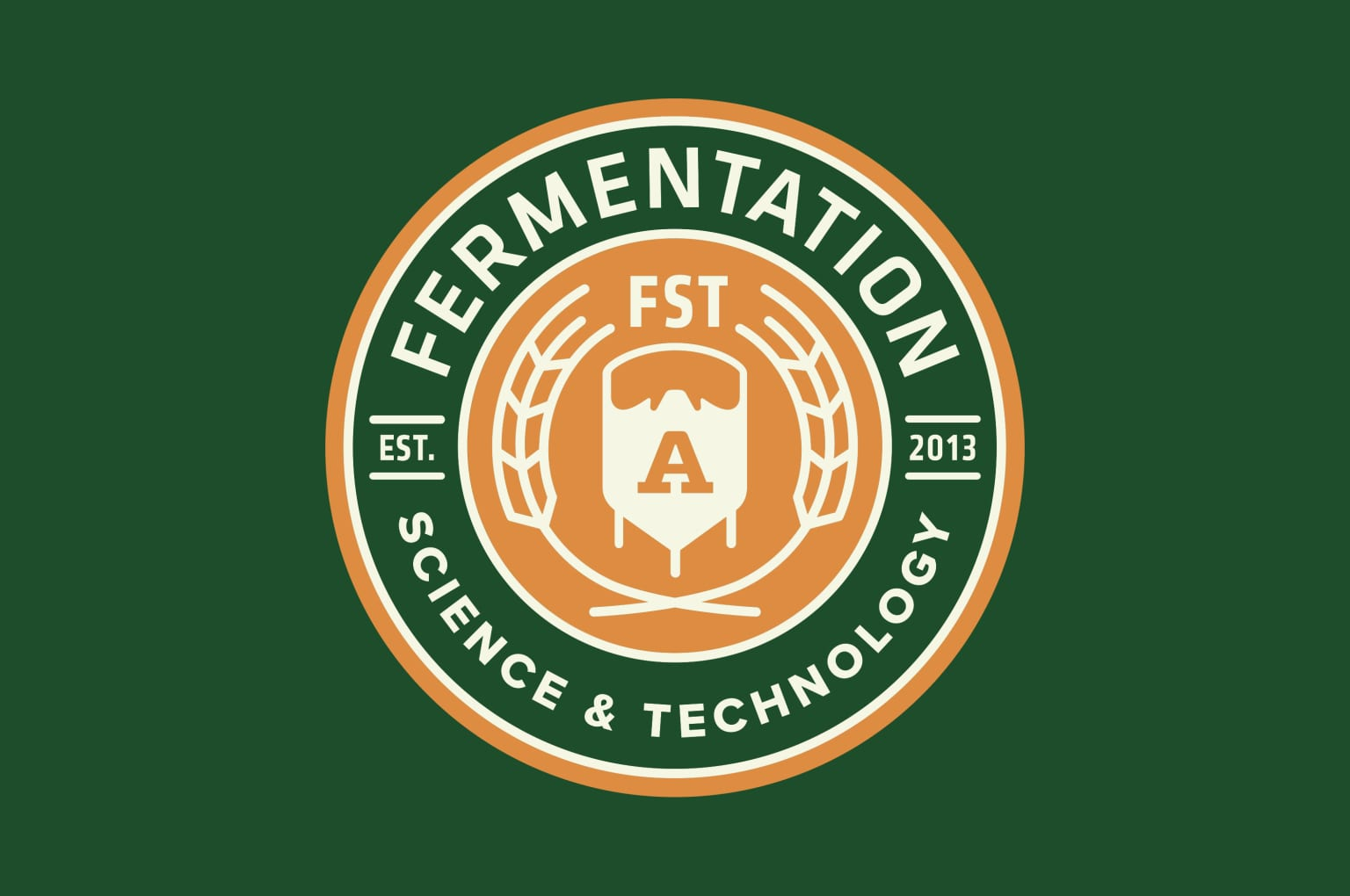 Colorado State University, Fermentation Sciences and Technology