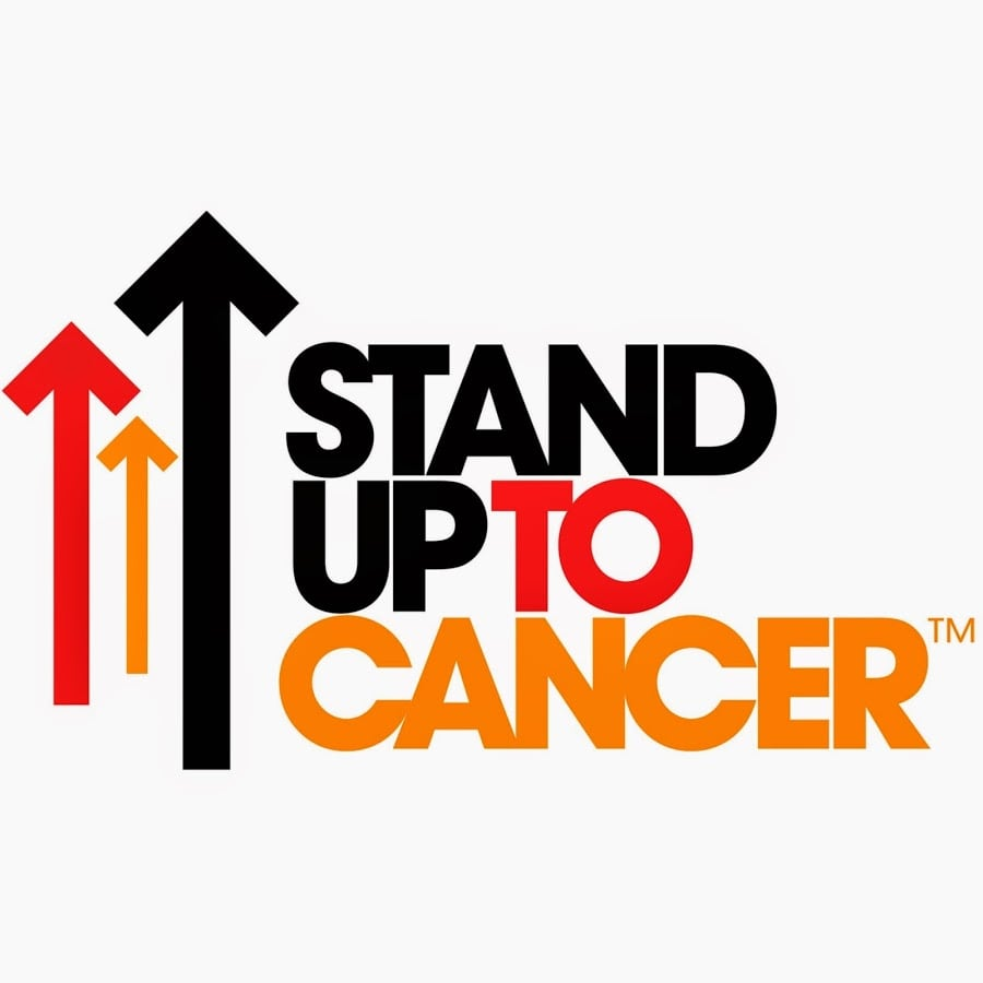 Stand Up To Cancer: Immunotherapy