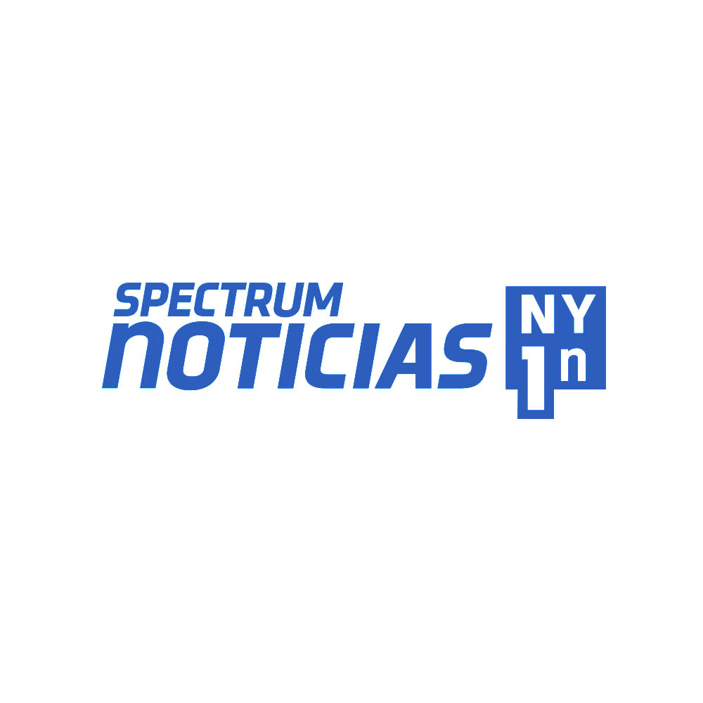 Noticias NY1, Technical Director