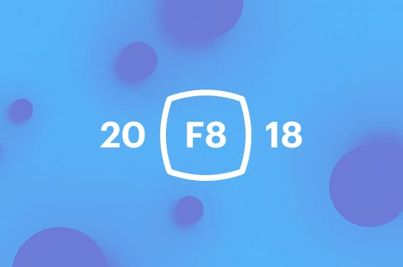 F8 Developer Conference Keynotes